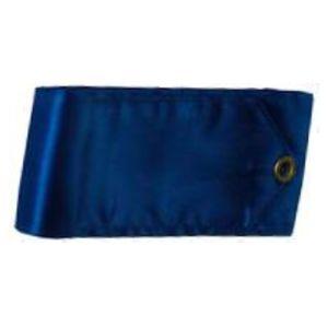 Gymnastická stuha 6m - tmavě modrá