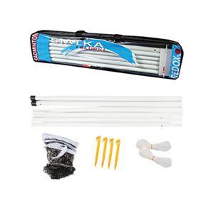 Redox R-300 badmintonová síť