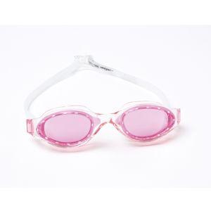 Plavecké brýle BESTWAY Hydro Swim 21077 - růžové