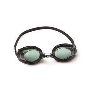 Plavecké brýle BESTWAY Focus 21085 - černé