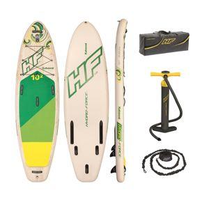 Paddleboard Bestway 65308 Kahawai