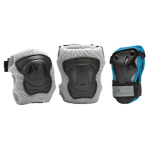K2 Performance Pad Set Women