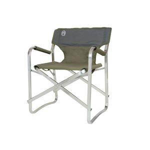 Skládací židle DECK CHAIR