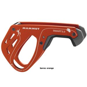 Jistítko MAMMUT Smart 2.0 - orange