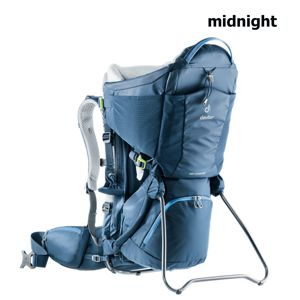 Deuter Kid Comfort midnight