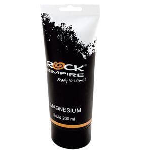 Rock Empire Magnesium Liquid 200ml