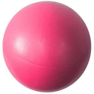 Míč Overball Aero 25 cm