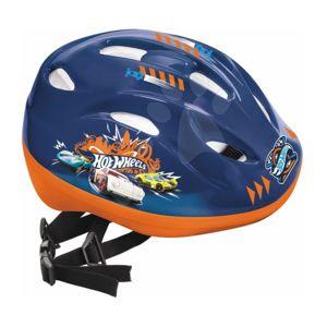 Mondo 28506 Hot Wheels
