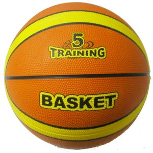 Basketbalový míč SEDCO Training 5