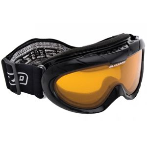 Lyžařské brýle BLIZZARD 902 DAO - junior