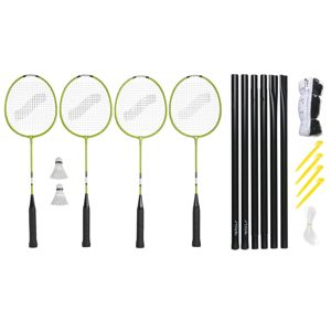 Badmintonový set STIGA Weekend WS
