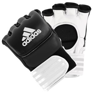Boxovací rukavice ADIDAS Grappling Ultimate - vel. L