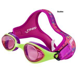 Plavecké brýle FINIS Frogglez