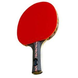 Pálka na stolní tenis STIGA Propus